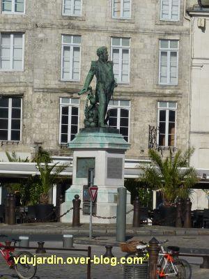 rochelle amiral Duperré