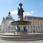 2009-Bordeaux-Pl-de-la-Bourse-Les-3-Graces-07-606px