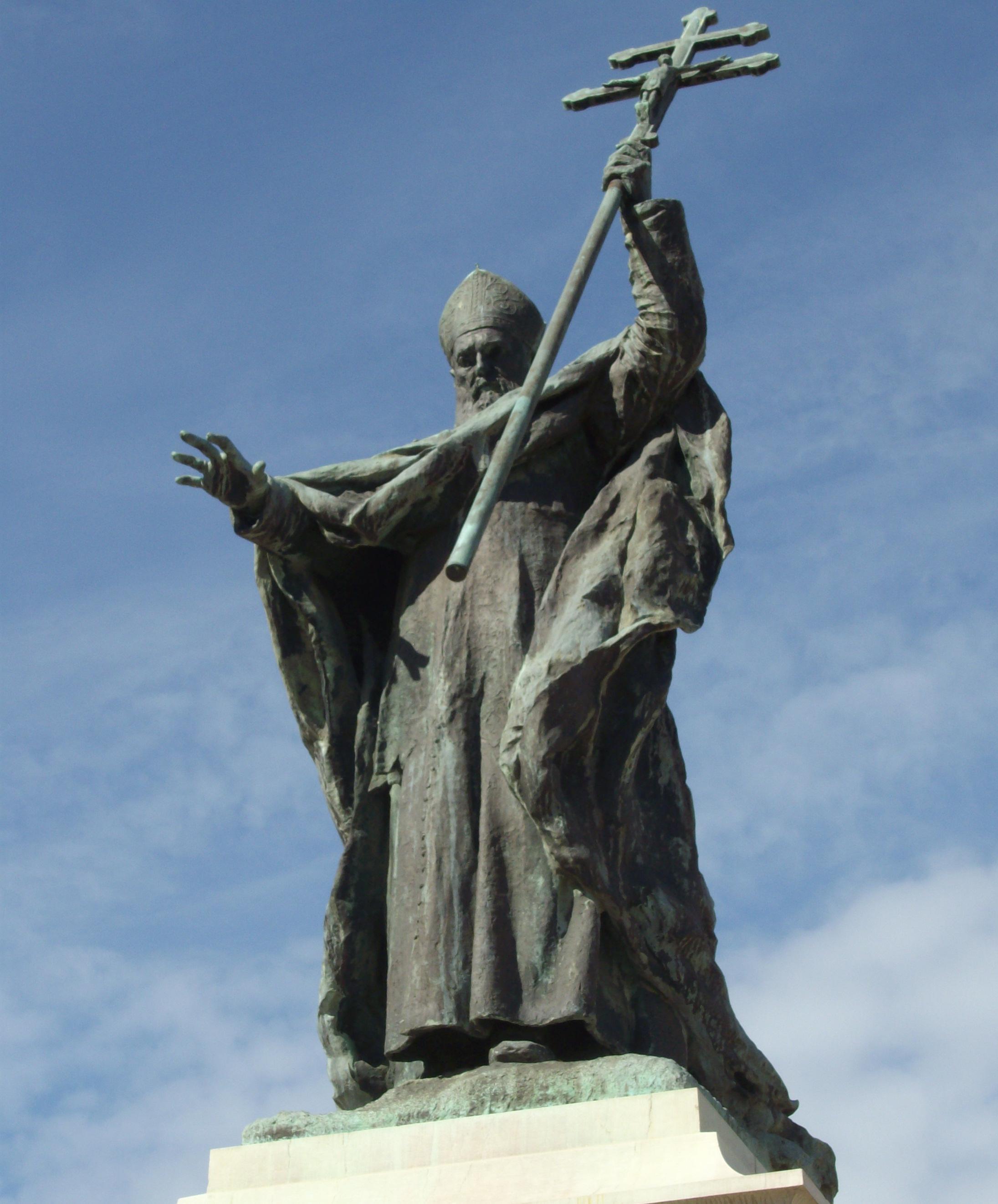 cardinal Lavigerie Bayonne