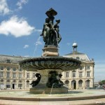 bordeaux_bourse_068_03