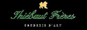logo thiebaut freres
